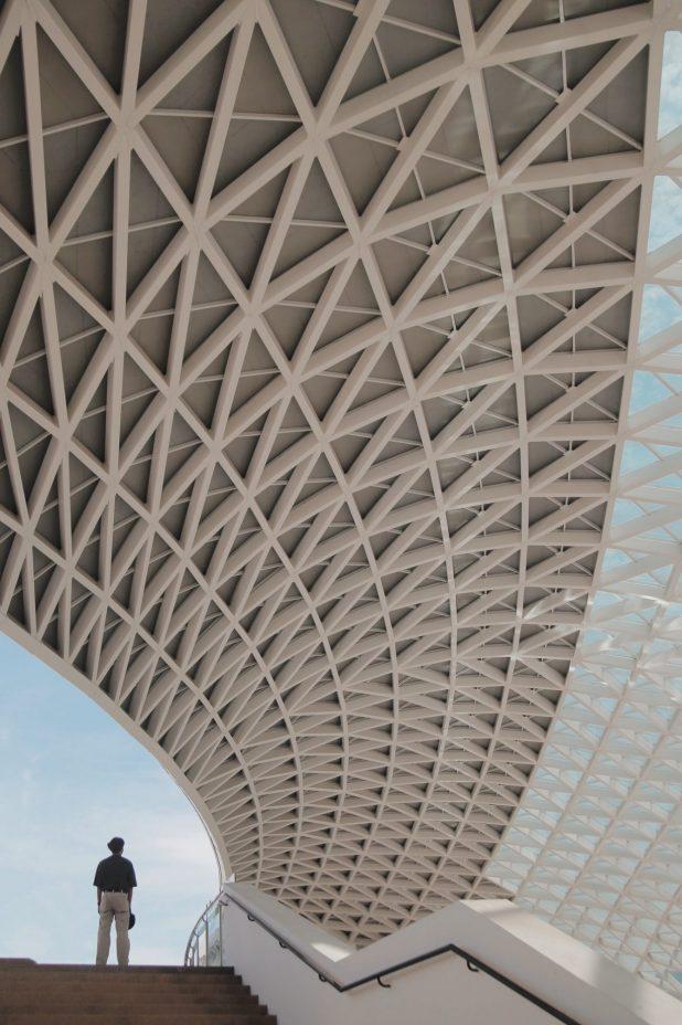 modern-architecture-e1620293676183.jpg